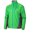Marmot Stride Jacket
