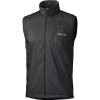 Marmot Stride Vest