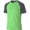 Marmot Agile Shirt - Short-Sleeve - Men's