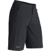 Marmot Mobility Short