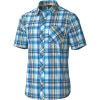Marmot Dexter Plaid Shirt - Short-Sleeve - Men's