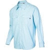 Marmot Maxson Shirt - Long-Sleeve - Men's