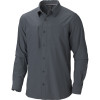 Marmot Estes Shirt - Long-Sleeve - Men's