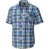 Marmot Homestead Shirt - Short-Sleeve - Men's