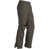 Marmot Cruz Convertible Pant
