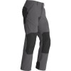 Marmot Highland Softshell Pant - Men's