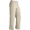 Marmot Carson Pant
