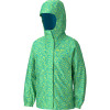 Marmot Summer Storm Jacket