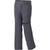 Marmot Lobo's Convertible Pant - Girls'