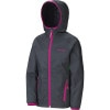 Marmot Ether Hoody