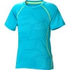 Marmot Crystal Short Sleeve Shirt