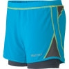 Marmot Ascend Short - Girls'