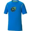 Marmot Cosmic Tee