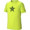 Marmot M-Star Tee