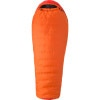 Marmot Rockaway 0 Sleeping Bag: 0 Degree Synthetic