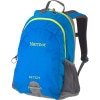 Marmot Hitch
