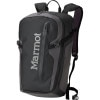 Marmot Day Hauler Backpack - 1220cu in