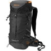 Marmot Kompressor Summit Backpack - 1710cu in