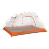 Marmot Astral 3P