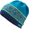 Marmot Scalene Hat
