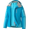 photo: Marmot Women's Tamarack Component Jacket