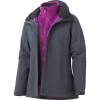 Marmot Cosset Component Jacket