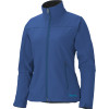Marmot Altitude Softshell Jacket - Women's