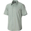Marmot El Moro Stripe Shirt - Short-Sleeve - Men's