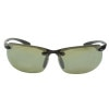 Maui Jim Banyans Sunglasses - Polarized Front