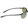 Maui Jim Banyans Sunglasses - Polarized Side
