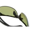 Maui Jim Banyans Sunglasses - Polarized Nosepiece