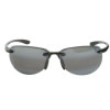 Maui Jim Hapuna Sunglasses - Polarized Front