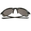Maui Jim Hapuna Sunglasses - Polarized Through the lens