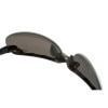 Maui Jim Hapuna Sunglasses - Polarized Nosepiece