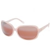 Maui Jim Rainbow Falls Sunglasses - Polarized - Women's