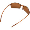 Maui Jim Light House Sunglasses - Polarized Nosepiece
