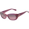 Maui Jim Lilikoi Sunglasses - Women's - Polarized
