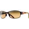 Maui Jim Makena Sunglasses - Women's - Polarized