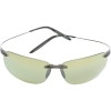 Maui Jim Olowalu Sunglasses - Polarized Front