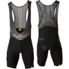 Mavic Infinity Bib Short - Men's