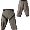 Mavic Stratos Shorts - Men's