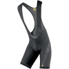 Mavic Sprint Bib Shorts - Men's