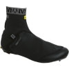 Mavic Thermo Shoe Covers