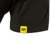 Mavic Bellissima Jersey - Short Sleeve - Women's Logo