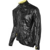 Mavic Helium Jacket - Men's