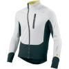 Mavic Cyclone Jacket - Men's