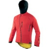 Mavic Inferno Jacket - Men's
