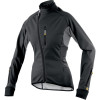 Mavic Gennaio Jacket - Women's