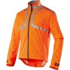 Mavic Vision H2O Jacket - Men's