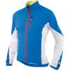 Mavic Sprint H2O Jacket